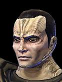 Doffshot Ke Cardassian Male 03 icon.png