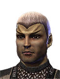 Doffshot Rr Romulan Male 36 icon.png