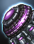 Omni-Directional Polaron Beam Array icon.png