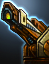 Spiral Wave Disruptor Turret icon.png
