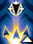 Target Synchronization icon (Dominion).png