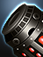 Targeting-Linked Omni-Directional Phaser Beam Array icon.png