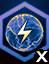 Temporal Fluctuation icon.png