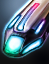 Advanced Temporal Defense Chroniton Torpedo Launcher icon.png