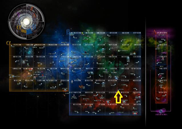 Beta Penthe Sector Map.png