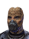 Doffshot Ke Hirogen Male 06 icon.png