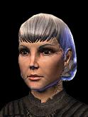 Doffshot Ke Trillancient Female 04 icon.png