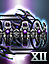 Dyson Field Stabilizing Singularity Core Mk XII icon.png