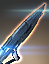 Kelvin Timeline Federation Rifle icon.png