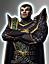 Romulan Entourage icon.png