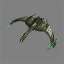 Shipshot Warbird 3plus.png