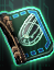 Superior Projectile Weapons Tech Upgrade icon.png