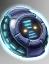 Temporal Investigator icon.png