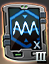 Training Manual - Science - Sonic Pulse III icon.png