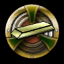 Trophy - Latinum Slips icon.png