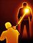 Ambush Fighter icon.png