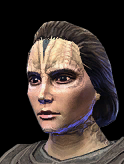 Doffshot Ke Cardassian Female 04 icon.png