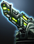 Elachi Crescent Turret icon.png