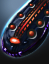 Herald Transphasic Torpedo icon.png