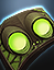 Phasic Harmonic Dual Beam Bank icon.png