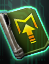 Ultimate Tech Upgrade icon.png