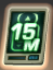 15 Minute Skill Bonus icon.png