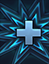 Desperate Repairs icon.png