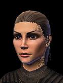 Doffshot Ke Trillancient Female 01 icon.png
