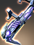 Rapid Fire Polaron Assault Weapon icon.png