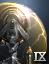 Regenerative Shield Array Mk IX icon.png