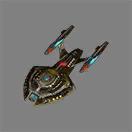 Shipshot Sciencevessel1 Retrofit Mirror.png