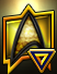 Engineering Temporal Officer Candidate icon (TOS).png
