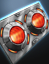 Phaser Dual Beam Bank icon.png