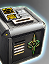 Swarm Lock Box icon.png