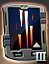 Training Manual - Command - Return Fire III icon.png