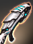 Voth Antiproton High Density Beam Rifle icon.png