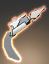 Disruptor Dual Pistols (23c) icon.png