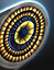 Graviton Deflector Array icon.png