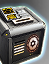 Hirogen Lock Box icon.png