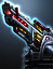 Lethean Disruptor Turret icon.png