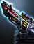 File:Lethean Disruptor Turret icon.png