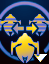 Particle Synthesizer icon (Dominion).png
