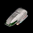 Shipshot Type 7.png