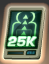 25,000 Experience Bonus Pool icon.png
