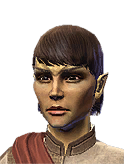 Doffshot Sf Romulan Female 20 icon.png