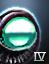 Graviton Deflector Array Mk IV icon.png