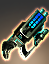 Iconian Resistance Tetryon Pulsewave Assault icon.png