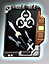 Universal Kit Module - Toxin Dart Launcher icon.png