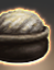 Baked Tribble icon.png
