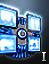 Positron Deflector Array Mk I icon.png